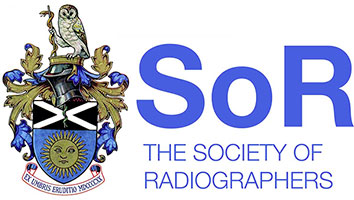 SOR - Society of Radiographers