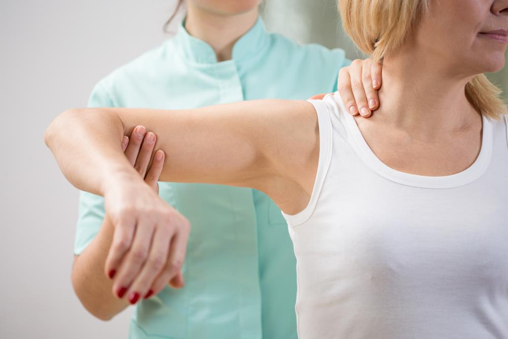 3 Facts You Didn't Know About Physiotherapy