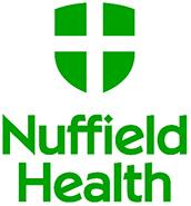 Nuffield